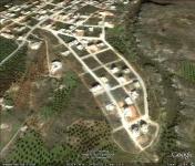 Μελέτη οδοποιίας και κατασκευή οικισμού Καλαθά Γ