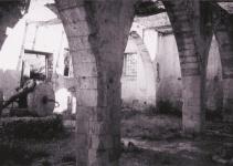 Μελέτη ανάδειξης μετοχιών και παραδοσιακών οικισμών του δήμου Ελευθερίου Βενιζέλου