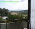 ea_balcon4_135903052111