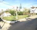 ΦΩΤΟ 1